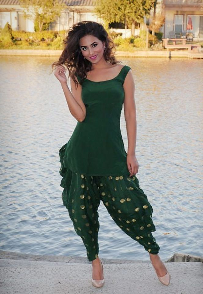how to wear dhoti in karnataka style