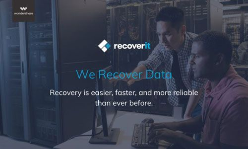 Program Recoverit to retrieve deleted files or corrupt windows and Mac ! Apps and select General Computer programs Instructions Mac software Software Windows The terms of Tips
