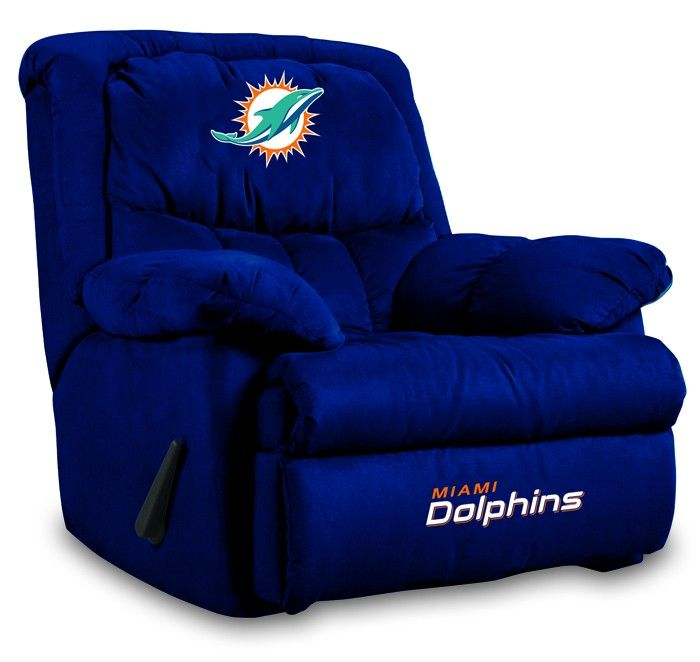 77 Best Nfl Miami Dolphins Images On Pinterest Nfl