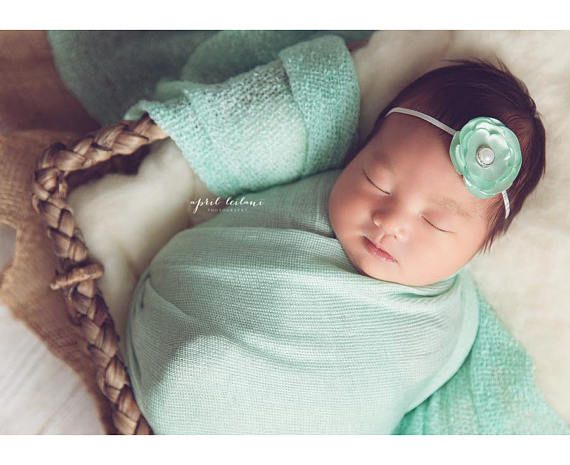 Gorgeous Sweater Knit Wraps for Newborn Photography. High Quality, Quick Shipping, Fantastic Shop! Tiny Tot Prop Shop ♥