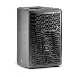 PRX710 JBL Professional Active 10 Inch Speaker 1500watt