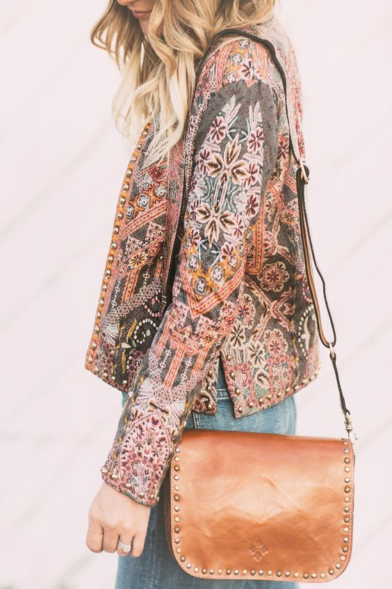 Azores Reversible Quilted Jacket | Anthropologie