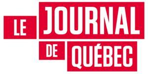 Québec envisagerait la privatisation de sociétés d'État