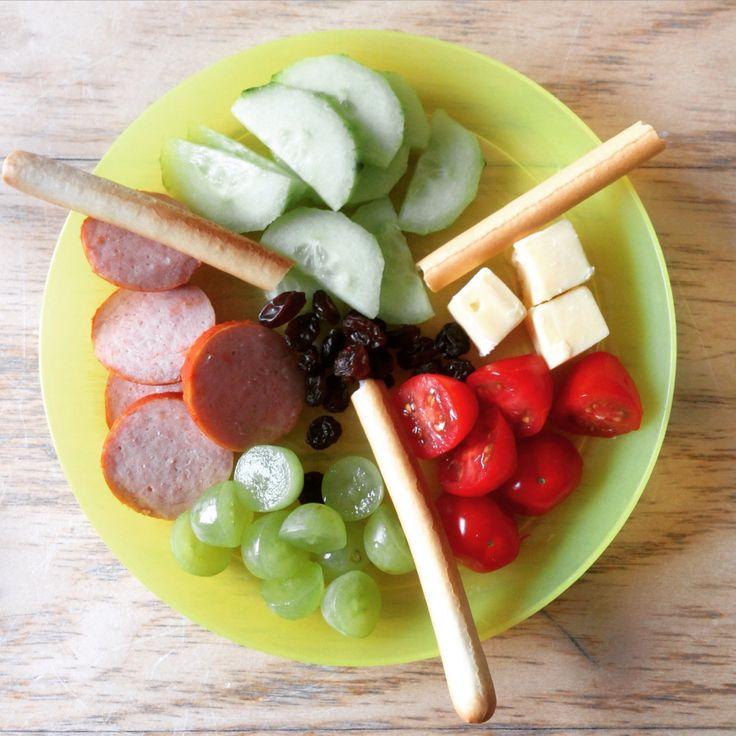 30 best monkey platter images on pinterest snacks food for Nep fruit waar te koop