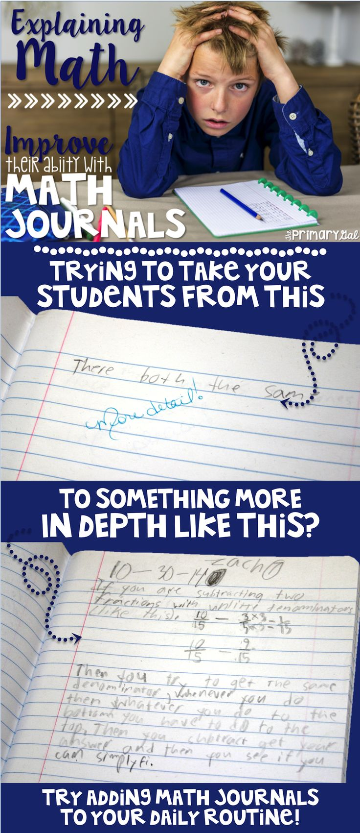 math writing prompts 6th grade Find and save ideas about 6th grade writing prompts on pinterest | see more ideas about 21 things for students, 7th grade writing prompts and writing prompts 2nd grade.