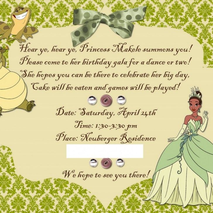 34 best Party Invitations images on Pinterest | Party invitations ...