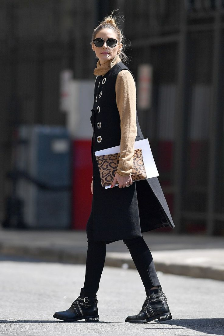 1085 best olivia palermo images on pinterest | black, colors and