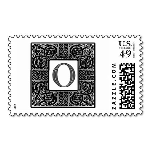 Best Irish Postage Stamps Images On   Invites