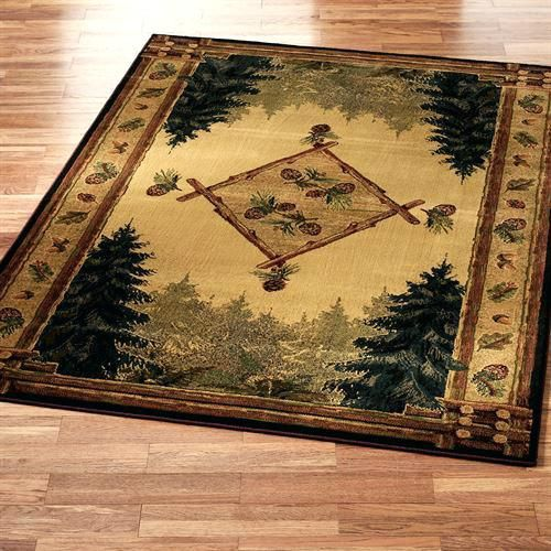 Best Of Lodge Rugs Clearance Illustrations Elegant Lodge Rugs