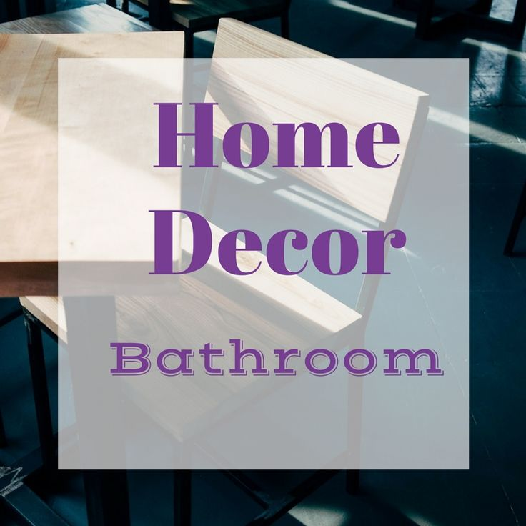 42 best home decor bathroom images on pinterest bathroom