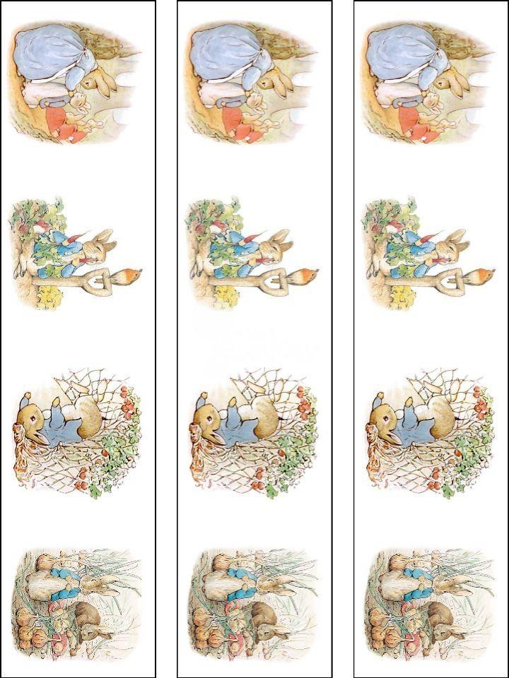 Best 25 peter rabbit wallpaper ideas on pinterest for Beatrix potter mural wallpaper