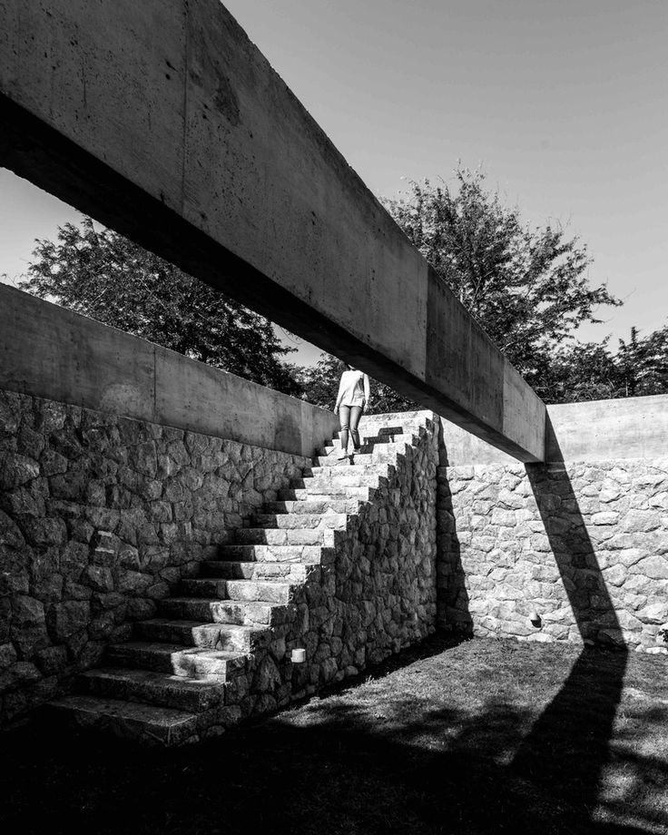 GS House,© Gonzalo Viramonte