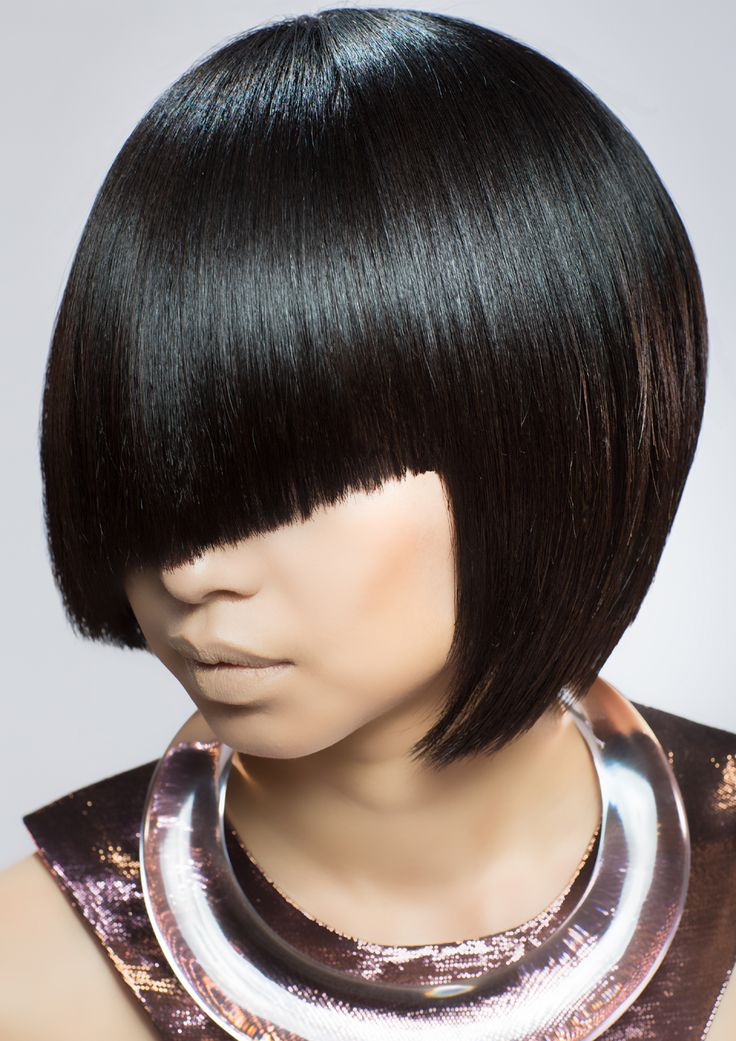 straight black hair styles 1152 best bangs covering both blinding bangs images 1152 | 7b40159c2903481250234ebc348e92c0 sing song platform