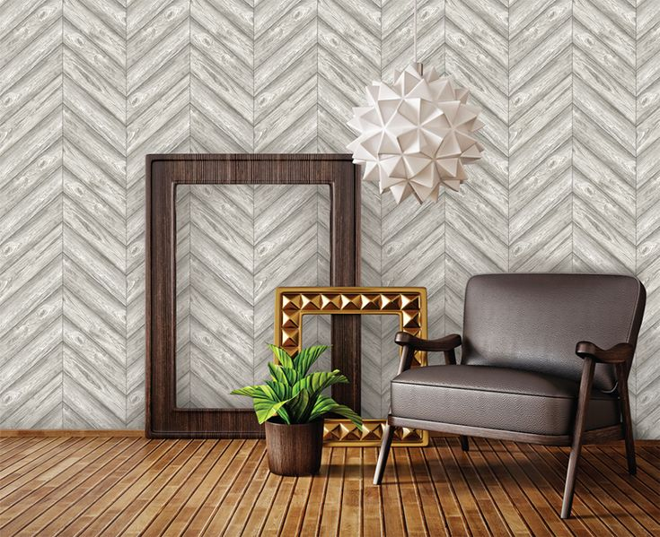 Herringbone Textured Ash Removable Wallpaper - Best 25+ Cheap Removable Wallpaper Ideas On Pinterest Wall Paper