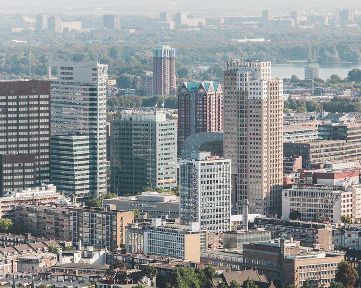 40 vind-ik-leuks, 1 reacties - Jochem van Bochove (@lifeof_jochem) op Instagram: 'Spot the Markthal. . . . . . #arcitecture #archdaily #citygrammers #artofvisuals #urbanandstreet…'
