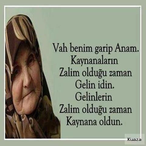 158 best images about Özlu sözler on Pinterest