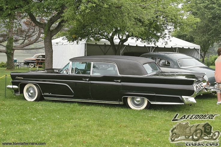 136 best lincoln continental 1959 1964 images on pinterest lincoln conti. Black Bedroom Furniture Sets. Home Design Ideas
