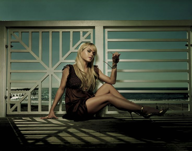 3840x3029 taryn manning 4k computer hd wallpapers free download