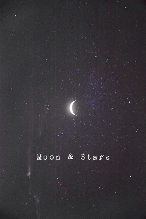 """""""My thoughts are stars I cannot fathom into constellations""""-John Green"""