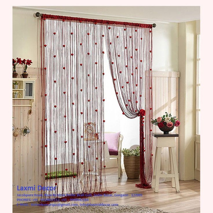 Welcome to Laxmi Decor. Laxmi Décor is a specialist Curtains Store with a focus on design excellence and exceptional project delivery in the residential