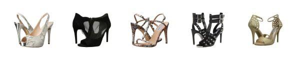 deep deals on designer heels, designer shoes on sale, best prices on designer shoes, 6PM shoe sale, designer shoes for less