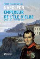 Paris occupé, le 2 avril 1814. Alexandre Ier, tsar de Russie, reçoit le général de Caulaincourt. Les deux hommes s'entretiennent de l'abdication de Napoléon Ier et du lieu qui accueillera son exil. Quelques jours plus tôt, lâché par ses maréchaux, l'Empereur a été vaincu et la Grande Armée balayée par les armées des Coalisés. Le 3 mai 1814, il débarque à l'île d'Elbe. Durant trois cents jours, il règnera en maître absolu sur cette île d'à peine 224 km2, située entre...