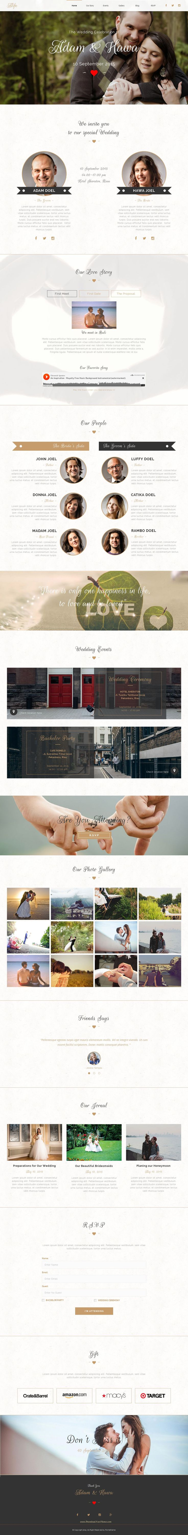 96 best Adobe Muse templates images on Pinterest | Template, Adobe ...