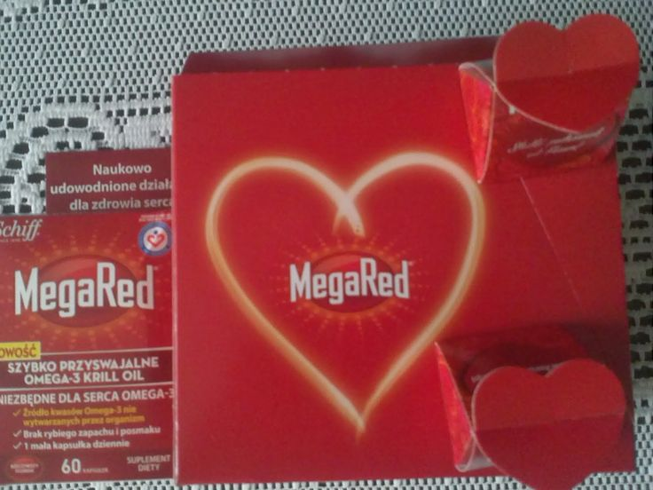 MegaRed na zdrowie!  #MegaRed http://business-relationslifestyle.blogspot.com/2015/02/dobre-tuszcze.html