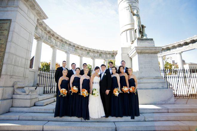 18 Best Images About Richmond Wedding Ideas On Pinterest