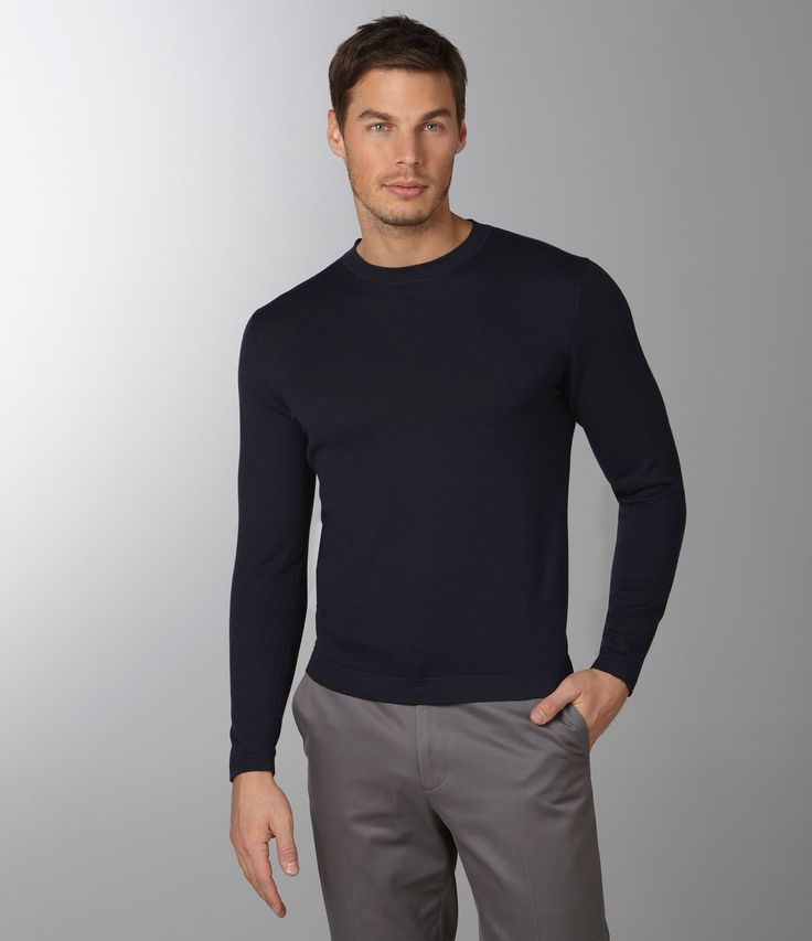 dillard guys 46 reviews of dillard's department store i have agree with other yelper that dillard's has excellent customer service i bought a nice blouse on sale on my own and the sales lady said recommended me another blouse i may like i said no and that i.