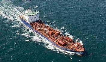 Nordic Tankers to Establish Ship Management Company