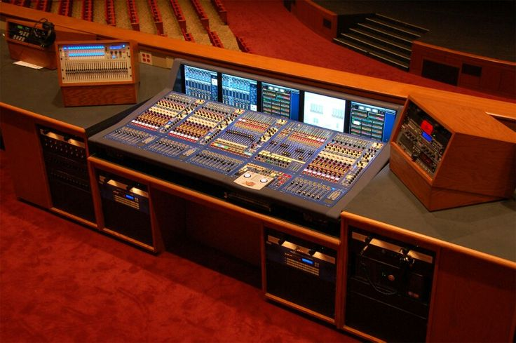 Soundbooth Design Audio And Tech Pinterest Design