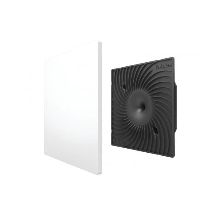 leroy merlin vmc double flux finest accessoire vmc double. Black Bedroom Furniture Sets. Home Design Ideas