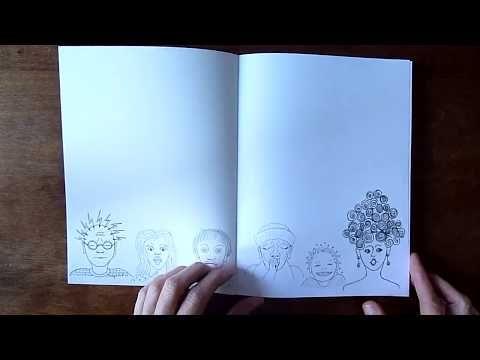 Blader mee door het boek Nageluk de tipjes-encyclopedie.