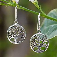 Living Forest from @NOVICA, They help #artisans succeed worldwide.