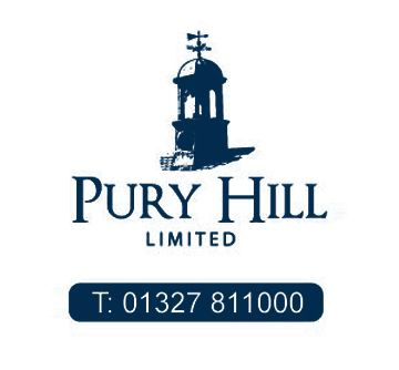 Our three rural Business Parks offer a range of Office Space Milton Keynes, Northampton and Towcester To Rent. Tel 01327 220337. #OfficeSpacenorthampton http://puryhill.co.uk/