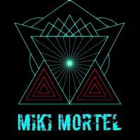 Miki Mortel - Wrecking Ball (reff only) by mikimortel on SoundCloud