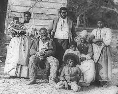 The roots of European racism lie in the slave trade, colonialism – and Edward Long