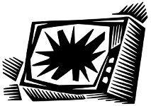 Fernsehen im Internet: Tipps, Tricks und die besten Anbieter!