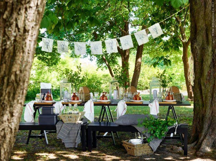 Garden Ideas Ikea 184 best ikea-outdoor images on pinterest | ikea outdoor, outdoor