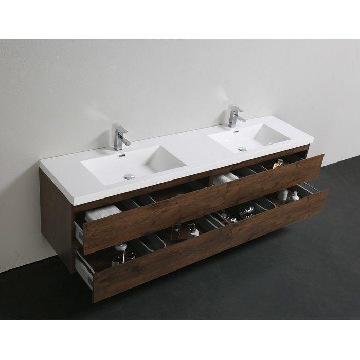 Ausgezeichnet Spiegelrahmen Kit Lowes Galerie - Rahmen Ideen ...