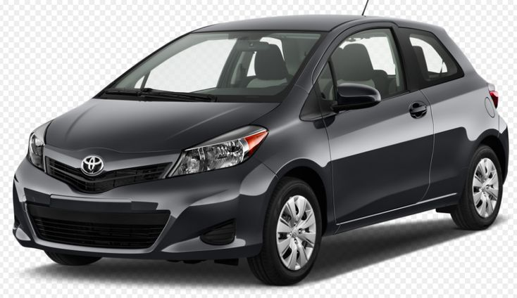 2013 Toyota Yaris Owners Manual –The Toyota Yaris is a several-seat, subcompact car readily available as sometimes a three-doorway or 5-entrance hatchback. Yaris touts utility, in a position dealing with and a simple design. Yaris was totally newly designed for the 2012 model year. For ...