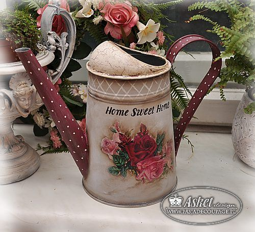 decoupage / watering can konewki03.JPG (500×455)