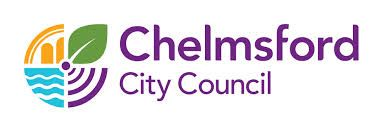 Chelmsford.gov.uk. 2013 assignment as commercial consultant looking at new ways the council could generate income from their leisure, recreational and cultural activities.