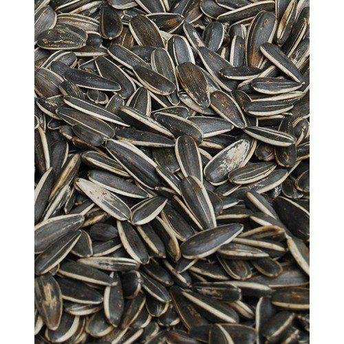 Olio Di Girasole Biologico – Olio Vettore Puro Al 100%