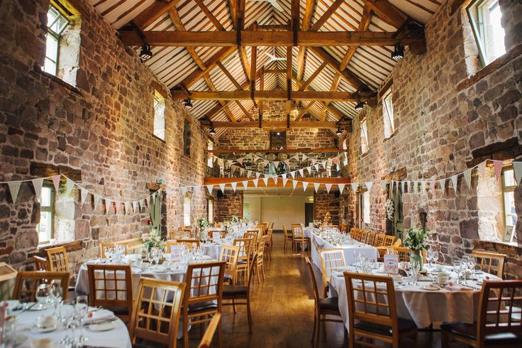 14 Best Yorkshire Wedding Venues Images On Pinterest Barn Wedding