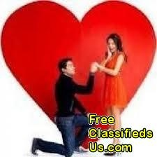 POWERFUL LOVE SPELL EXPERT   PSYCHIC ,ASTROLOGER , BLACK MAGIC REMOVAL +27726403030
