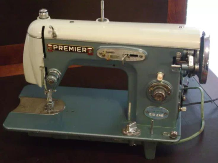 Battery Operated Sewing Machines