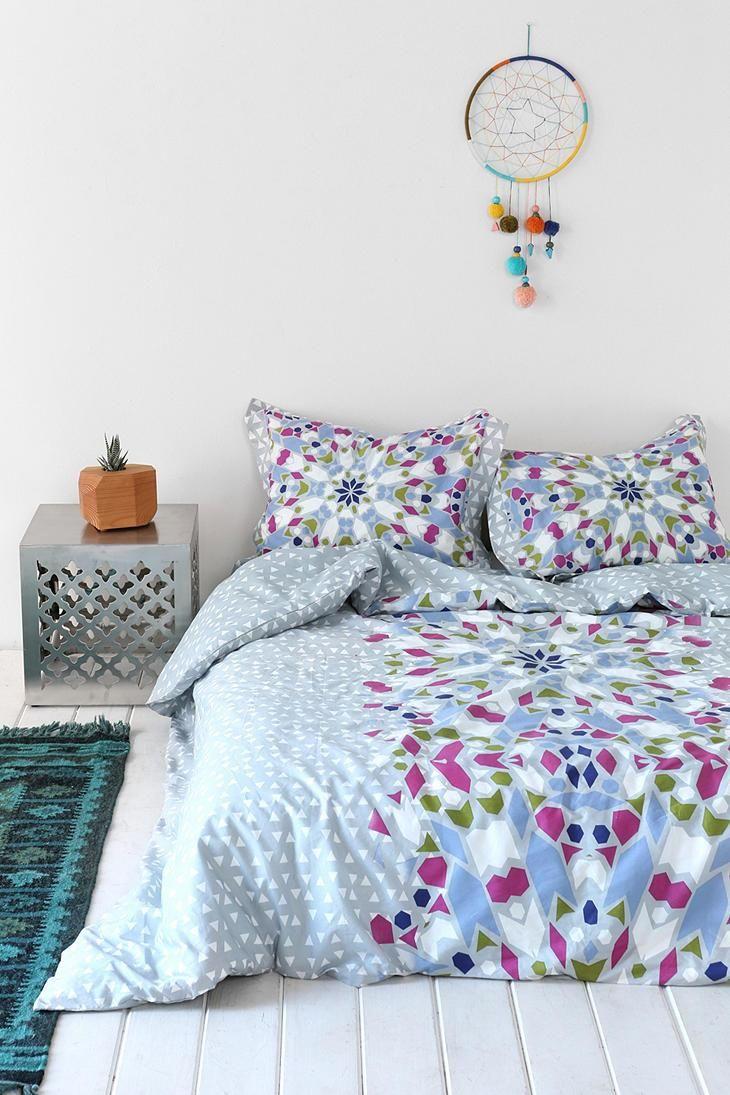 dormitório #design #interiores