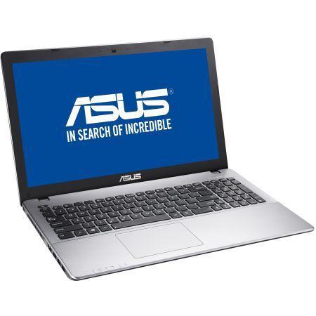 ASUS X550VX-XX289D se dovedeşte a fi un dispozitiv atractiv de generaţie nouă, echipat cu un set de performanţe hardware bune şi bine echilibrate. Este o variantă portabilă, modernă şi elegantă, potrivită perfect fie lucrului intens …